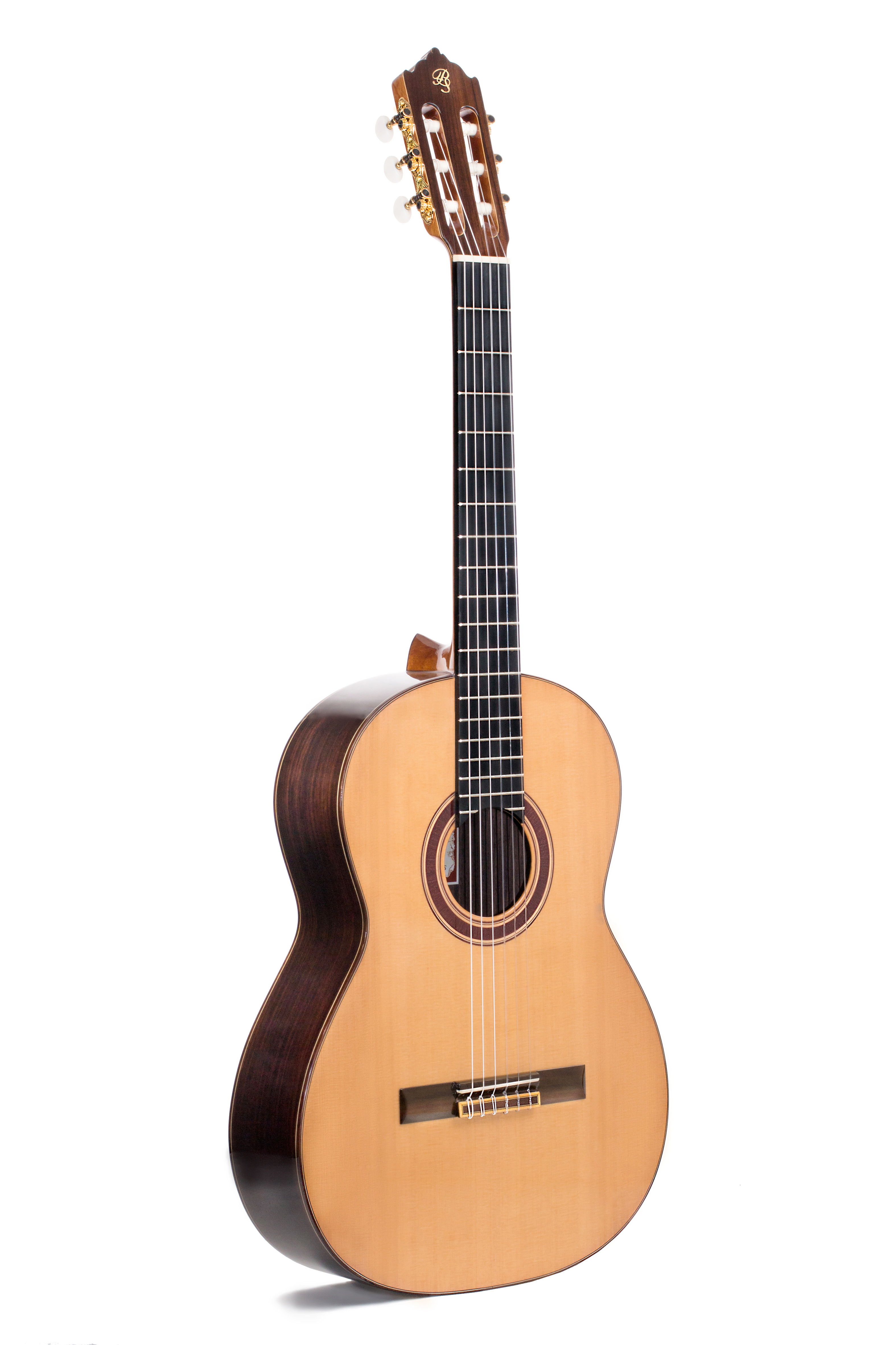 Prudencio Sáez Guitarra clasica estudio 4-S (31)